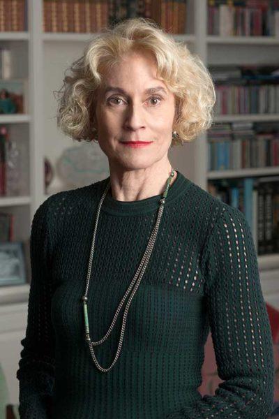 Martha C Nussbaum